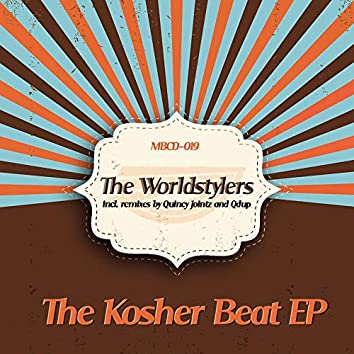 The Kosher Beat