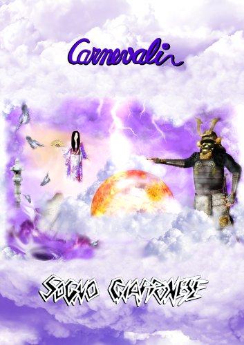 Sogno Giapponese (Italian Edition)