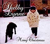 Songtexte von Shelby Lynne - Merry Christmas
