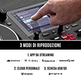 Zoom IMG-2 numark mixstream pro console dj