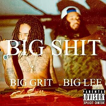 Big Shit