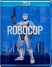 Best robocop blu ray trilogy Reviews
