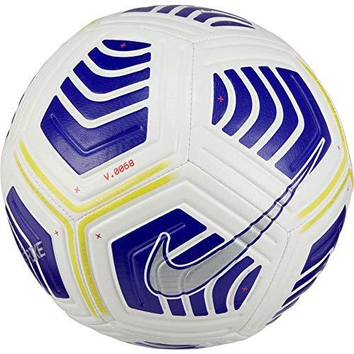 Nike Nk Strk-Fa20 - Balón de fútbol Unisex para Adultos,...