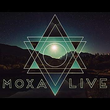 L.I.V.E (Live)