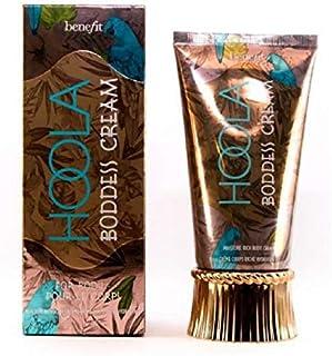 Benefit Holla Boddess Cream - 147 ml