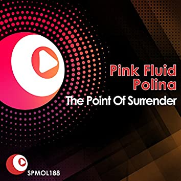 The Point Of Surrender (Flaremode Remix)