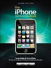 Best iphone 3gs radio Reviews