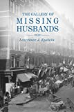 The Gallery of Missing Husbands (English Edition)...