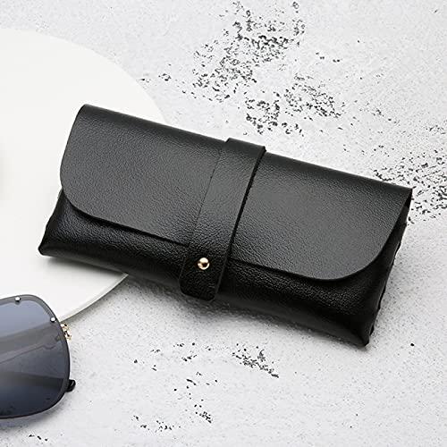 Akaid Gafas de Sol, Gafas de Sol cuadradas Retro clásicas Gafas de Sol de Gran tamaño para Mujer Gafas de Sol de Lujo Negras Retro para Mujer