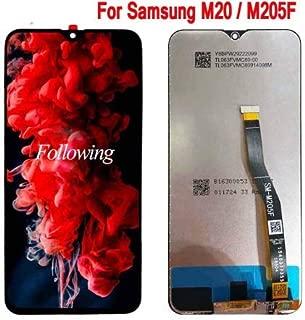 Todiys LCD Inverter for Toshiba Satellite A100 A105 M110 M115 M200 M205 M40 M45 Tecra A4 A7 Series 7312S2 7312S3 D7312-B001-S3-0