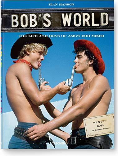 FO-BOB'S WORLD