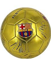 ADLIN Barcelona, edición Limitada Nº 5 Fútbol Primaria y Secundaria de formación Juego de Pelota (Regular de 11 Personas del Sistema)