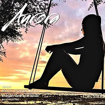 Aurora (feat. M. Garrido)