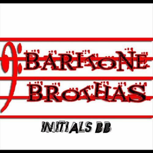 Baritone Brothas