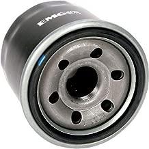 BossBearing EMGO Oil Filter for Suzuki VL800 Intruder Volusia 2001 2002 2003