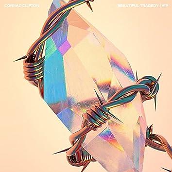 Beautiful Tragedy (VIP Remix)