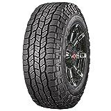 Cooper Discoverer AT3 XLT All-Season LT305/55R20 125S Tire