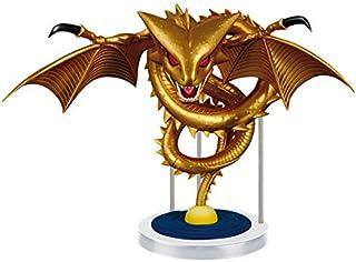 Banpresto Dragon Ball Z Super - Mega WCF - Super Shenlong 14 cm [Importación Francesa]