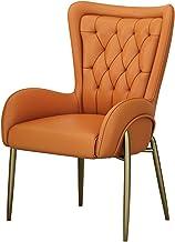 Eervff Nordic Jadalnia Krzesło Nowoczesna Siatka Czerwona Książka Krzesło Na Co Dzień Krzesło Domowe Restauracja Hotel Krz...