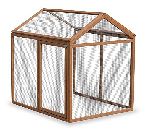 Extension pour poulailler Chicken Home XL/XXL/XXXL
