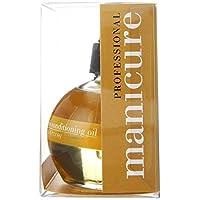 Milk & Honey Cuticle Oil 73ml (2.5oz)