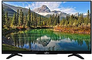 تليفزيون ال اي دي 32 بوصة اتش دي ريدي مع ريموت كنترول من دريك, اسود - 32Dn4