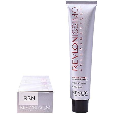 Revlon Revlonissimo High Performance Tinte Tono 9SN - 60 ml