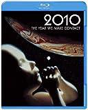 2010年[Blu-ray/ブルーレイ]