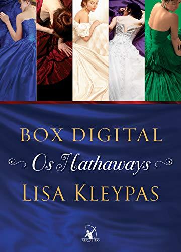 Box Os Hathaways