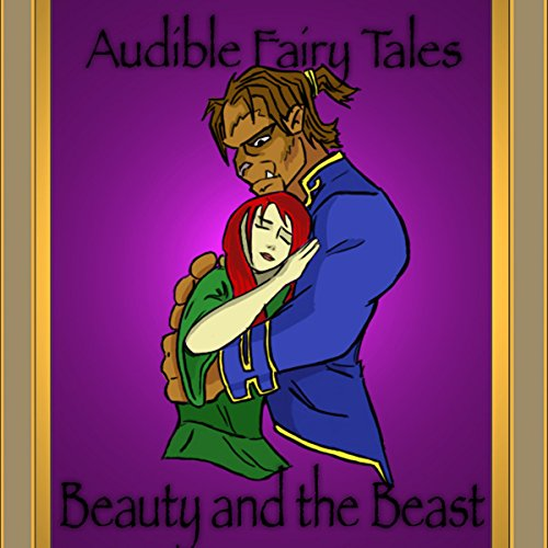 Beauty and the Beast                    By:                                                                                                                                 Andrew Lang Editor                               Narrated by:                                                                                                                                 Roscoe Orman                      Length: 51 mins     11 ratings     Overall 4.8