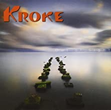 Best kroke out of sight Reviews
