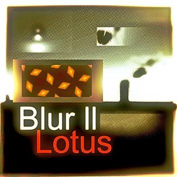 Blur II