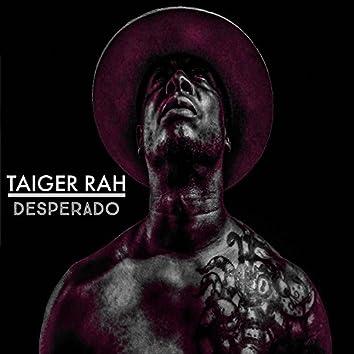 Desperado (Aka Dumb Sh!t Men Do)