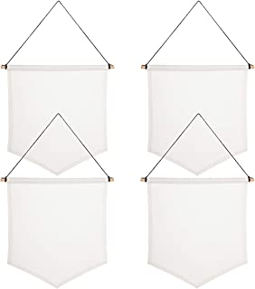 hanging wall banners