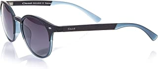 Osse Unisex-Yetişkin Güneş Gözlükleri 2411 04, lacivert, 50