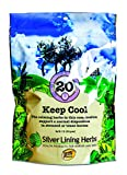 Keep Cool | Supports Calming Anxious and Excitable Horses |  | Helps Maintain Contentment and Relieve Stress...