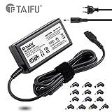 TAIFU65W portátiles y netbooks cargador delgado de voltaje...