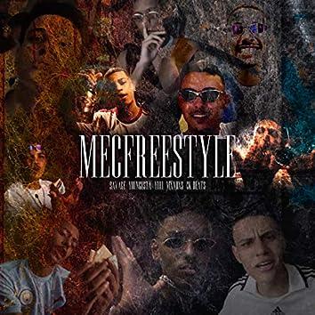Mecfreestyle