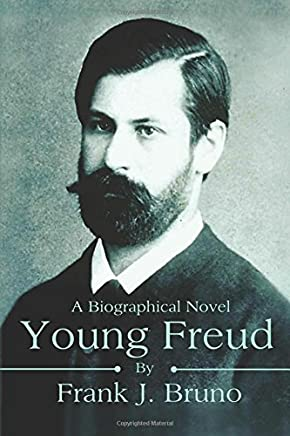 Young Freud: In Paris in Love