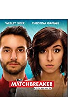 Matchbreaker / [Blu-ray] [Import]