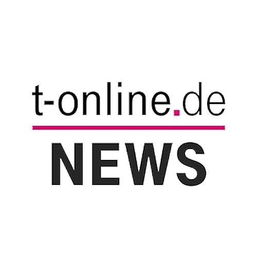 t-online.de - Nachrichten