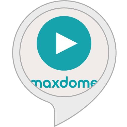 maxdome - Tipp des Tages