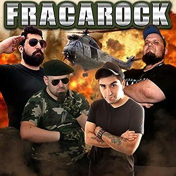 Fracarock