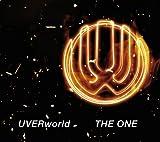 THE ONE(初回生産限定盤)(DVD付)