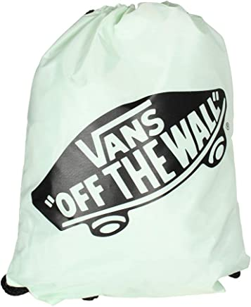 fa36318d2ce Amazon.co.uk: Vans - Gym Bags / Bags & Backpacks: Sports & Outdoors