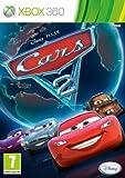 Cars 2 (Xbox 360) [Importación inglesa]
