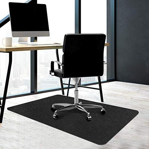Hard Floor Chair Mats
