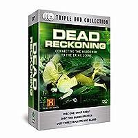 Dead Reckoning [DVD] [Import]