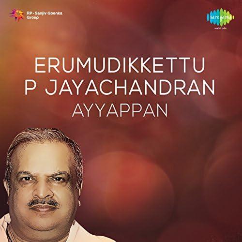 T. S. Radhakrishnaji