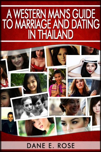 thailand women for marriage